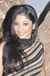 Tamil Actress Anuja Iyer 5670