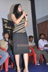 Tamil Actress Anuja Iyer 986