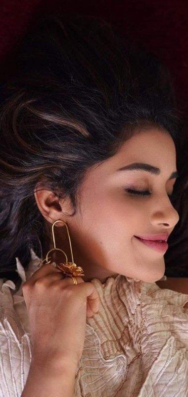 2019 Pic Anupama Heroine 4765