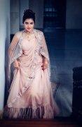 2020 Still Anupama Tamil Movie Actress 2645