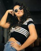 2020 Still Indian Actress Anupama 2472