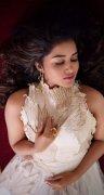 Actress Anupama Recent Pic 9451