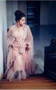 Anupama Cinema Actress Wallpaper 6633