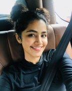 Images Anupama Indian Actress 6139