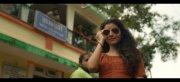 Images Heroine Anupama 943