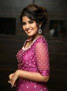 Indian Actress Anupama Recent Galleries 2279
