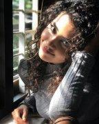Latest Still Anupama Actress 8116