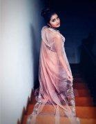 May 2020 Albums Anupama Tamil Heroine 7796