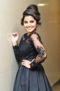 New Photos Tamil Actress Anupama 5198