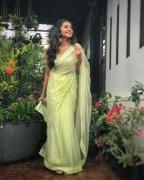 Recent Albums Anupama Tamil Heroine 8192