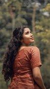 Recent Pictures Cinema Actress Anupama 1821