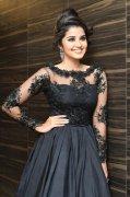 Still Indian Actress Anupama 5593