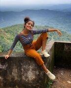 Tamil Actress Anupama Pics 1451