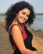 Wallpapers Anupama Film Actress 8466