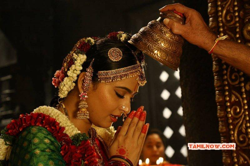 2017 Galleries Tamil Actress Anushka Shetty 18