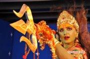 2017 Photo Anushka Shetty Tamil Movie Actress 5693