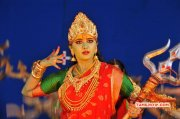 2017 Stills Cinema Actress Anushka Shetty 110