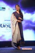 Actress Anushka Shetty Latest Pic 1999