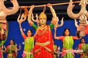 Actress Anushka Shetty Pictures 5166