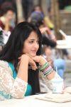 Actress Anushka Shetty Stills 1060