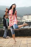 Actress Anushka Shetty Stills 3678