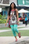Anushka Shetty 1048