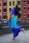 Anushka Shetty 2926