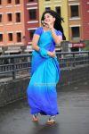 Anushka Shetty 4791