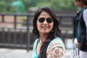 Anushka Shetty 6171