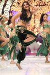 Anushka Shetty 6194