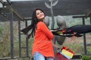 Anushka Shetty 7920