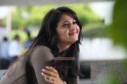 Anushka Shetty 9724