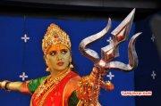 Anushka Shetty Cinema Actress Recent Pictures 3079
