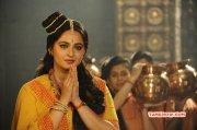 Anushka Shetty Movie Actress 2017 Photos 5790
