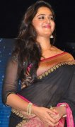 Anushka Shetty New Still 7751
