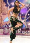 Anushka Shetty Photos 2647
