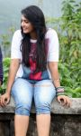 Anushka Shetty Photos 9653