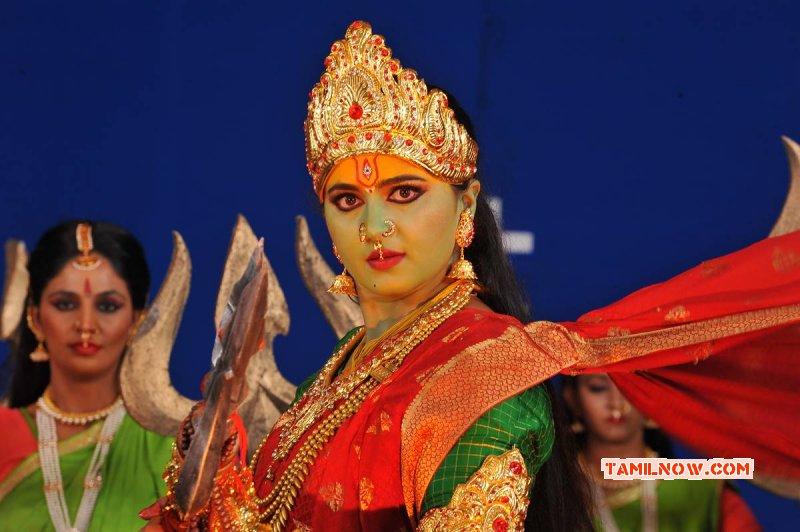 Cinema Actress Anushka Shetty Aug 2017 Photos 6240
