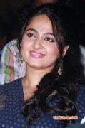 Film Actress Anushka Shetty Recent Albums 3357
