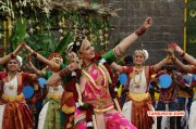 Latest Stills Anushka Shetty Cinema Actress 3883