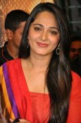 May 2020 Albums Anushka Shetty Heroine 5193