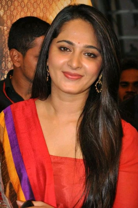 May 2020 Albums Anushka Shetty Heroine 5193