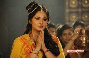 New Images Anushka Shetty Tamil Actress 1449