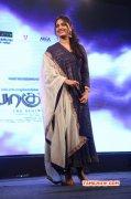 New Picture Anushka Shetty Indian Actress 9402