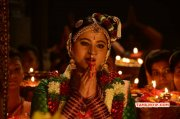 New Still Anushka Shetty Indian Actress 2338