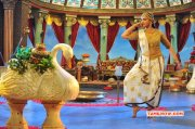 New Stills Film Actress Anushka Shetty 9640