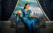 Pictures Anushka Shetty Heroine 520
