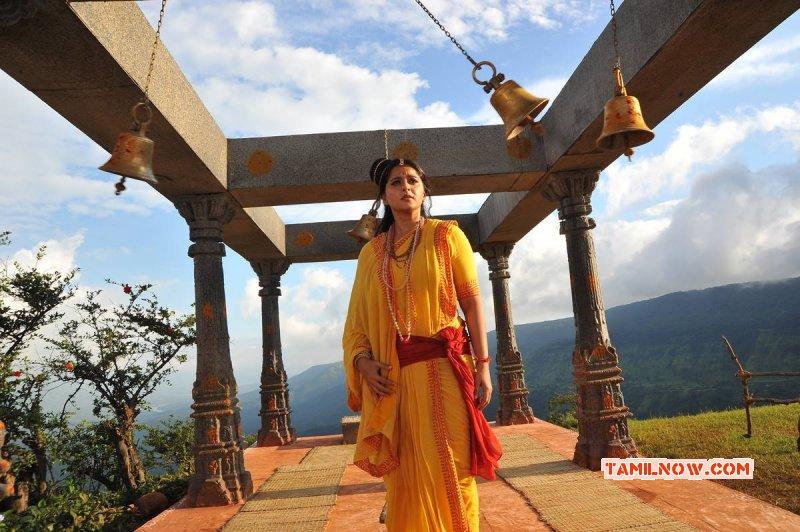 Recent Photos Tamil Actress Anushka Shetty 2066