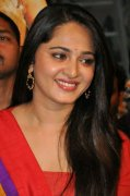 Recent Pic Anushka Shetty Tamil Actress 6649