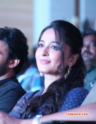 South Actress Anushka Shetty Latest Images 975